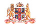 Image of the NSW State Crest