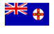 Image: NSW State Flag