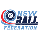 NSW8BALL Federation 128